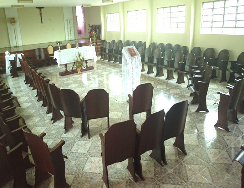 05-capela